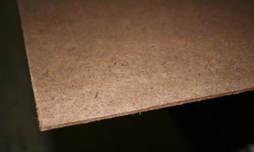 Лист фанеры 8 мм
