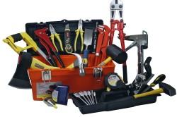 Инструменты необходимые для работы