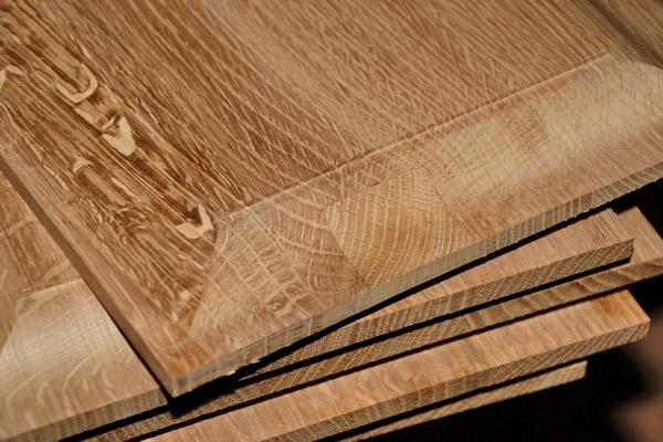 планирования купить дубовый натуральный шпон в ясенево реализации соответствующей