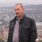 Виктор Кириллович Петренко
