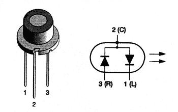 Лазер из двд привода своими руками схема 928